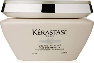 KERASTASE(ケラスターゼ) DS マスク デンシフィック 200g