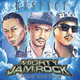 Respect For My ... (Feat. Jumbo Maatch, Takafin & Boxer Kid)