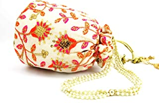 Rajasthani POTLI Bag for Women