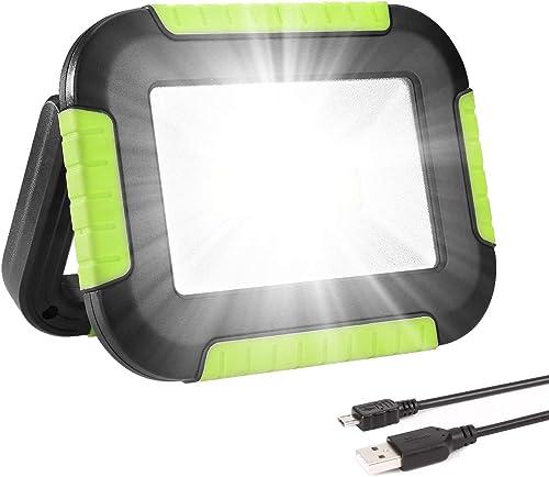 Mejor calificado en Luces y linternas de acampada y marcha y reseñas de producto útiles - Amazon.es