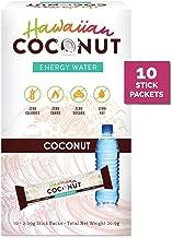 Best kroger energy drink packets Reviews