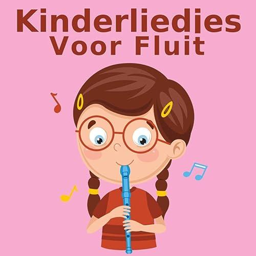 De Wielen Van De Bus Fluitversie By Kinderliedjes Kinderliedjes