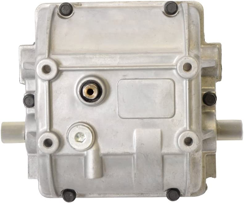 Recommendation Max Miami Mall Motosports 4 Speed Transmission for Peerless 74-0610 700-039