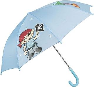 Amazon.es: paraguas niño