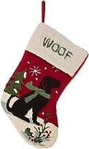 Best black lab stocking Reviews