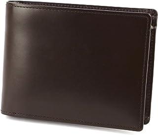 ダコタブラックレーベル 小銭入れ 本革 モルト メンズ 0627000