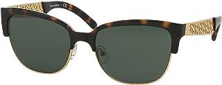 Kính mắt nữ cao cấp – Women's TY6032 Tortoise Gold/G15