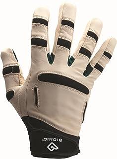 دستکش Bionic دستکش های مردانه ReliefGrip Gardening