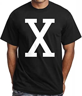 Best malcolm x graphic tee Reviews