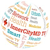 InnerCityMD-TV