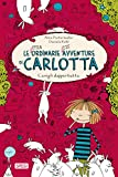 Conigli dappertutto. Le (stra)ordinarie (dis)avventure di Carlotta