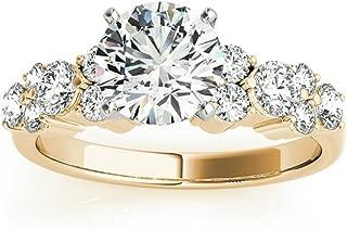 Best 14k garland ring Reviews