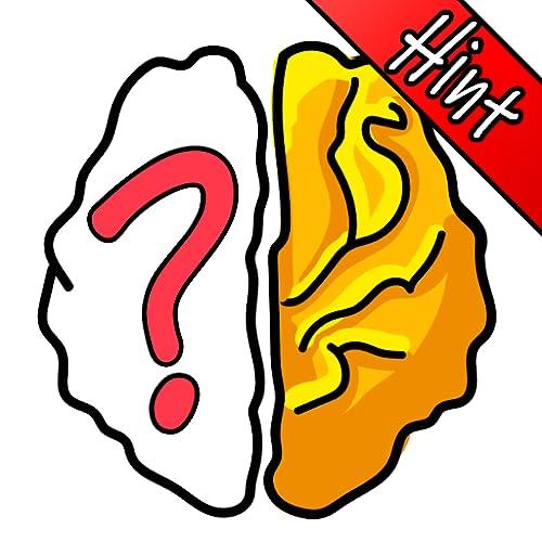 Tipps und Trick für Brain Out