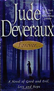 Forever... : A Novel of Good and Evil Love and Hope (Forever Trilogy)