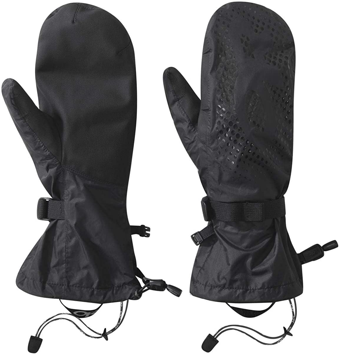 Ranking All items free shipping TOP3 Outdoor Research Revel Mitts Shell