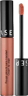 sephora lip stain 22