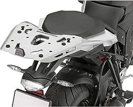 WYShop Guidon de moto 1 25 mm pour Harley Electra Glide Honda Yamaha Suzuki