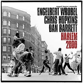 Harlem 2000