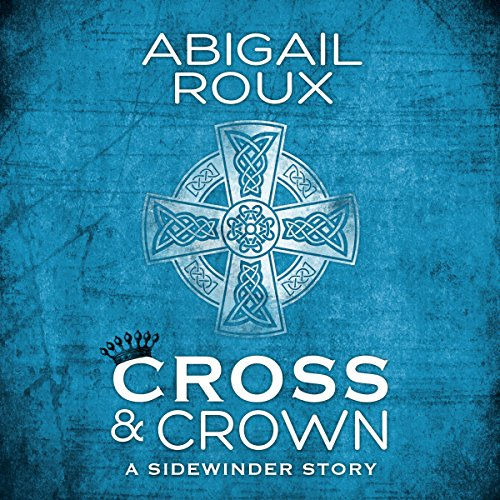 Cross & Crown Titelbild