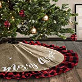Top 10 Rustic Tree Decors