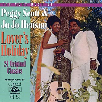 Lover's Holiday