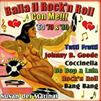 Amore & Rock 'n' Roll