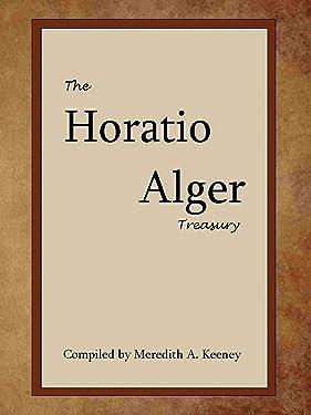 The Horatio Alger Treasury