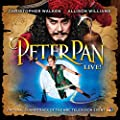 Peter Pan Live! (Original Soundtrack of the NBC Television Event)