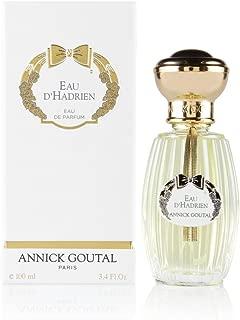 EAU D'HADRIEN Eau De Parfum Spray, 3.4 Ounce