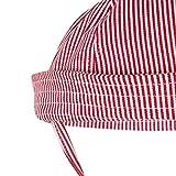 Zoom IMG-1 absorba 9n90072 hat cuffia rosso
