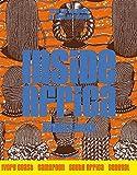 Inside Africa - South & West, édition anglais-allemand-français