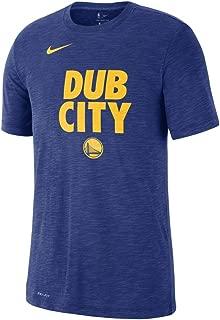 Best dub city shirt Reviews