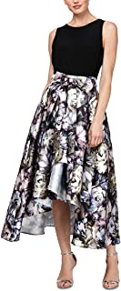 S.L. Fashions womens Party Dress Special Occasion Dress