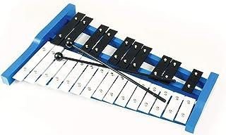 World's Best Xylophone