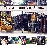 Murshid Rupey Shayin