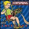 Americana -Reissue/Hq- [12 inch Analog]