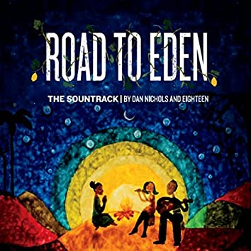 Road to Eden (Music Inspired by the Film)