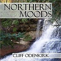 Northern Moods