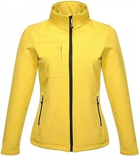 Best regatta yellow jacket Reviews