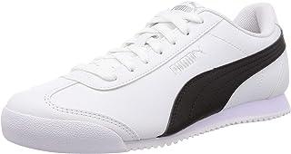 PUMA Turino FSL Men's Men Sneakers