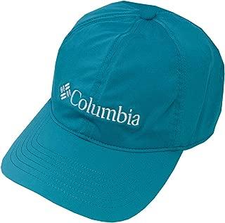 Columbia Unisex Omni-Freeze Zero Midway Park Adjustable Ballcap Hat