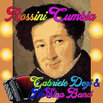 Rossini Cumbia