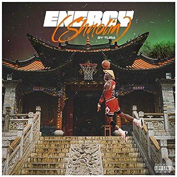 Energy (Shaolin)
