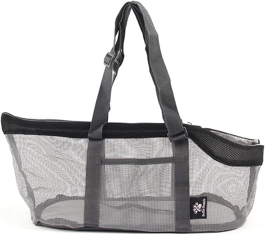 Cat Carriers Dog Carrier Ranking TOP11 Pet Small for Dogs Cats Medium
