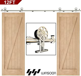 barn doors for homes lowes