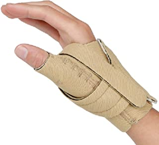 Comfort Cool? Thumb CMC Restriction Splint, Beige