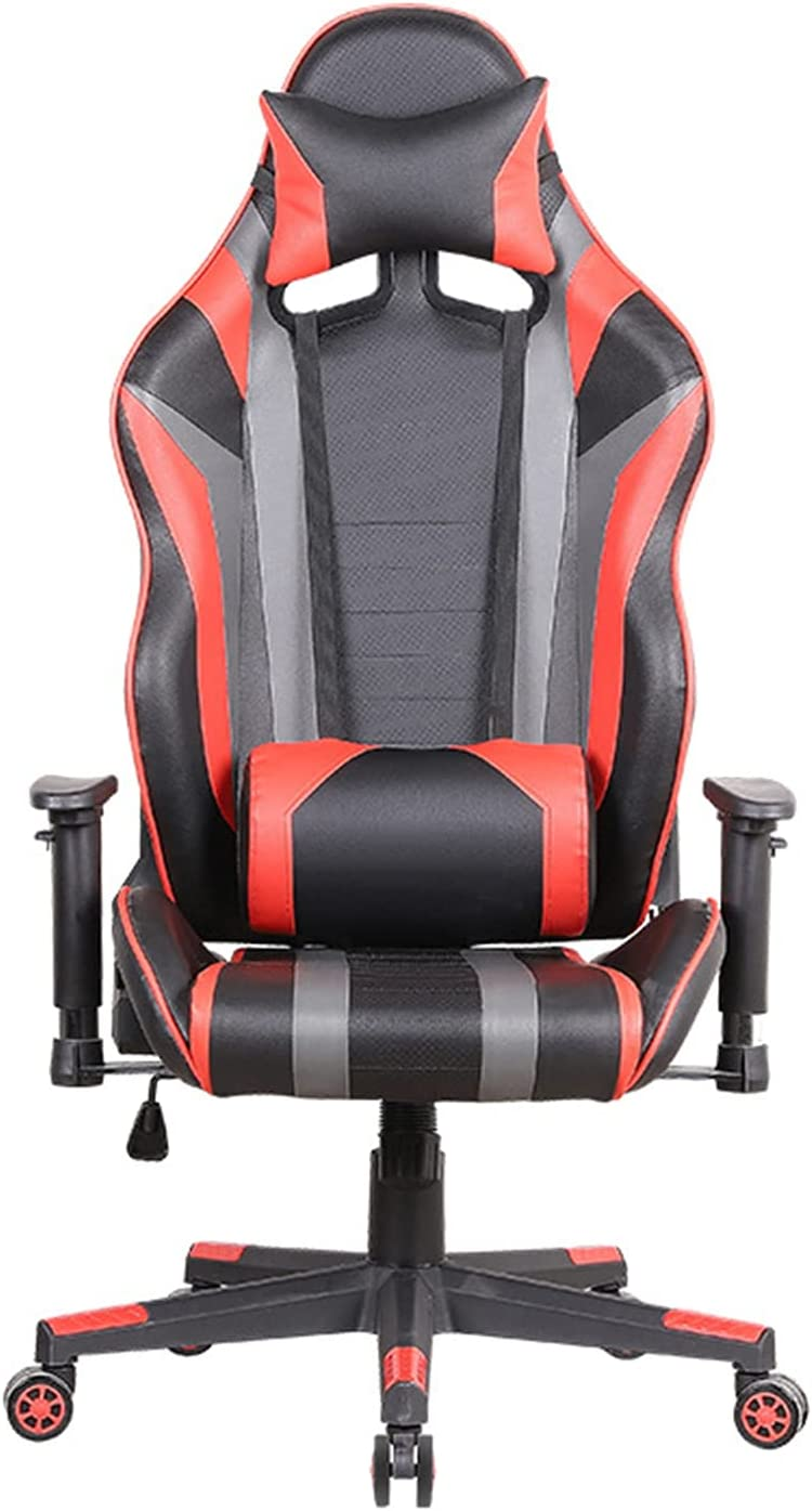 All items in the store Gaming Chair E-Sports High Back Racing C PU Leather Office Ranking TOP7