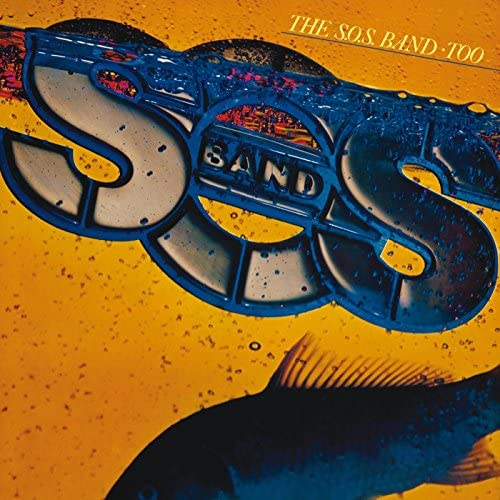 The S.O.S Band