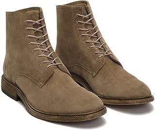 Men's Chris Lace Up Boot