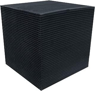 Redgiants New Eco-Aquarium Water Purifier Cube Fish Tank Filter Material, Aquarium Filter Accessories